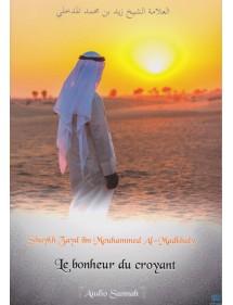 LE BONHEUR DU CROYANT