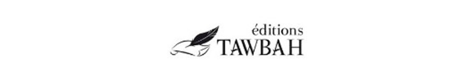 Edition Tawbah
