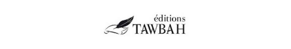 Edition Tawbah