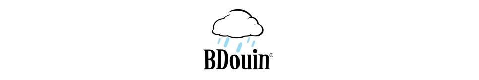 Edition Bdouin