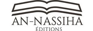 Édition An Nassiha