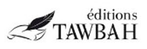 Édition Tawbah